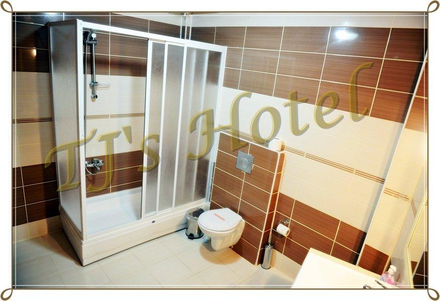 Eceabat-004-TJsHotel